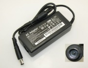 Presario CQ40-303AX, B1294TU, B1293TU, B1295TU, B1297TU, B1298TU, 18.5V 3.5A 65W ac adapters