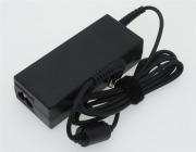 Brand new original black PA-1900-36, 0335A1965, ADP-90SB BB, PA-1900-04, 19V 3.42A 65W ac adapters