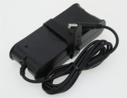 Brand new original black PA-10, PA-21, DA90PS1-00, XD733, PA-1650-05D2, LA65NS2-01, 19.5V 4.62A 90W