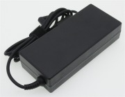 ADP-120ZB BB, PA-1121-04, 04G266006120, 4G266010800, 04G266006100, 19V 6.32A 120W ac adapters
