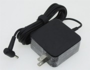 ADP-45AW A, 010LF, XB02OAPW00100Q, 90-XB34N0PW00000Y, ADP-45BW C, 19V 2.37A 45W ac adapters