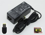 ADLX45NCC3A, ADLX45NLC3A, ADLX45NDC3A, ADLX45NDC2A, ADLX45NLC3, 20V 2.25A 45W ac adapters