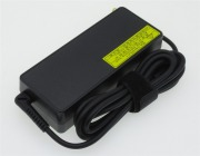 ThinkPad X1 Carbon, T440p, T440, T440s, L460, T440, IDEAPAD YOGA 13, 20V 4.5A 90W ac adapters