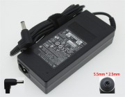 ADP-90SB BB, ADP-90CD BB, 19V 4.74A 90W ac adapter