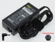 FMV-AC332A, ADP-65JH ABZ, A11-065N5A, FMVAC332A, FPCAC002Z, 19V 3.42A 65W ac adapters