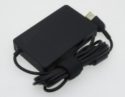ThinkPad X1 Carbon, T440p, T440, T440s, L460, T440, T570(20H9A001CD), 20V 3.25A 65W ac adapters