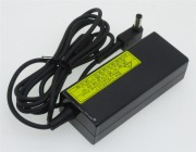 Brand new original black 391, Aspire 3 A315-41-R2C9, SF114-32, ES1-512, 19V 2.37A 45W ac adapters