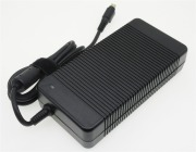 P750DM, p750zm, P775DM, p751zm, GT73VR, GT62vr, 2-G, GT83VR, 19.5V 16.9A 330W ac adapters
