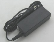 A13-040N3A, A040R063L, 19V 2.1A 40W ac adapters