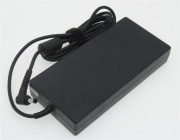 A14-150P1A, A150A004L, -CL02, 19V 7.89A 150W ac adapters