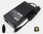 ADP-330AB D, 19.5V 16.9A 330W ac adapters