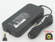 A11-120P1A, PA-1121-16, ADP-120RH D, 19V 6.32A 120W ac adaptery