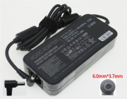 GR8 II-T100Z, GR8 II-T084Z, GL504GS, ZenBook Pro Duo UX581GV, 19.5V 11.8A 230W ac adapters