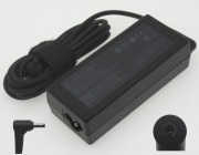 Notebook Ruby 15.6, 19.5V 3.33A 65W ac adapters