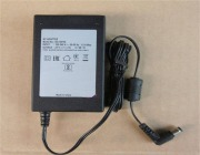 SH8, UJ7F, LAS750M, NB3730A, NB3540, NB3732A, LAS855M, NB4540-NE, 25V 2A 50W ac adapters
