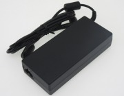 A11-120P1A, A120A003L, PA-1121-1116, 19V 6.32A 120W ac adapters