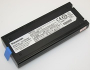 CF-18, KHH64BE, TOUGHBOOK CF18B, 7.4V 49Wh batteries