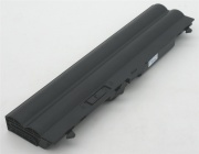 THINKPAD T430, T420, Edge E420, T530, T410, W520, T520, T410I, 10.8V 56Wh batteries