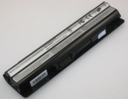 BTY-S14, BTY-S15, 40029150, 40029231, 40029683, E2MS110W2002, 11.11V 49Wh batteries