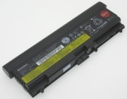 THINKPAD T430, T420, Edge E420, T410, T530, L430, W520, T520, 11.1V 94Wh batteries