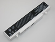 AA-PB9NC6B, AA-PB9NS6B, AA-PB9NC6W, AA-PB9NC5B, AA-PL9NC6W, 11.1V 49Wh batteries