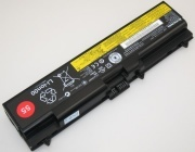 THINKPAD T430, T420, Edge E420, T410, T530, L430, W520, T520, 14.4V 32Wh batteries