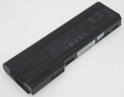 ELITEBOOK 8460P, 8470P, Probook 6560b, 6570b, 6360b, 8570p, 11.1V 100Wh batteries