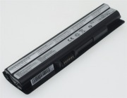 BTY-S14, BTY-S15, 40029150, 40029231, 40029683, E2MS110W2002, 10.8V 47Wh batteries