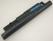 Inspiron 15 3000, 15 3521, 15 3521, 15 (3521), 15-3521, 3521, 11.1V 65Wh batteries
