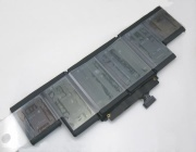 A1494, A1417, MC975, MC976, 1ICP9/47/95-ICP8/56/66-2, 1ICP7/63/81-2, 10.95V 95Wh batteries