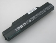 6-87-W230S-4271, W230BAT-6, 3ICR18/65/-2, 6-87-W230S-4E7, 11.1V 62.16Wh batteries