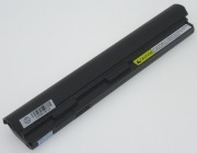 6-87-M110S-4D41, M1100BAT, 6-87-M110S-4RF2, 6-87-M110S-4DF2, 11.1V 24.42Wh batteries