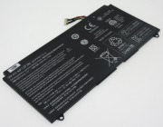 Aspire S7-392, S7-393, -6832, S7-391-6822, -75508G25ews, -6411, 7.5V 47Wh batteries