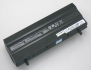 4ICR18/65, W310BAT-4, 6-87-W310S-42F, 14.8V 32.56Wh batteries