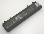 VV0NF, N5YH9, 0M7T5F, VVONF, 0K8HC, VJXMC, 7W6K0, 9TJ2J, 3K7J7, 11.1V 65Wh batteries