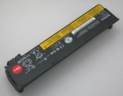 ThinkPad X240, X250, X260, T470, T450(20BVA016CD), T450(20BVA00YCD), 11.22V 72Wh batteries