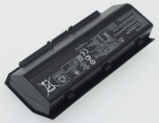 Brand new replacement black 0B110-00200000, 15V 88Wh batteries