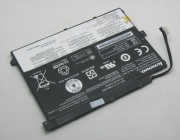 45N1727, 45N1729, 45N1728, 45N1726, 45N1732, 45N1733, 1ICP4/83/113, 3.7V 33Wh batteries
