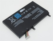 Brand new original GNS-160, 11.1V 75.81Wh batteries