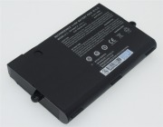 6-87-P870S-4271, P870BAT-8, 6-87-P870S-4272, 6-87-P870S-4273, 15.12V 89Wh batteries