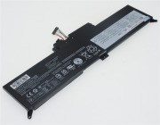 YOGA X260, ThinkPad Yoga 260 20FD001XGE, 15.2V 44Wh batteries