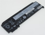 Thinkpad T460s, T470s, 11.1V 24Wh batteries