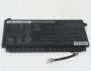 Satellite L55W-C5258, 10.8V 45Wh batteries