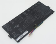 Chromebook R11, CB3-131, R11 CB5-132T, R 11, R 11 C738T, CB3-132, 11.55V,or10.8V 36Wh batteries
