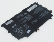 FPCBP415, CP678530-01, FPB0310, FPBO310, CP650624-01, CA54310-0048, 3.9V 38Wh batteries