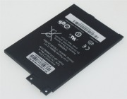 KINDLE 3, Amazon 3, 3 3G, 3.7V 6.5Wh batterien
