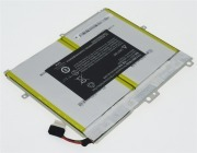 FG6Q, 541385760001, 3.7V 33.3Wh batteries