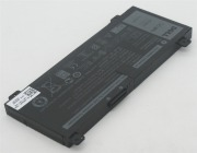14-7000, Inspiron 14 7466, 14-7466, 14-7467, 7467, 7466, 14 GAMING 7467, 15.2V 56Wh batteries