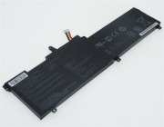 C41N1541, 4ICP4/59/134, 0B200-02070000, 0B200-02070200, 0B200-02070300, 15.2V 76Wh batteries