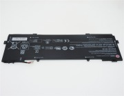 KB06XL, HSTNN-DB7R, 902401-2C1, 902499-855, TPN-Q179, KB06079XL, 11.55V 79.2Wh batteries